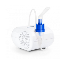 Novama  Inhalator Nebulino 4554
