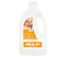 JELP Color Hipoalergiczny żel do prania 1,5L
