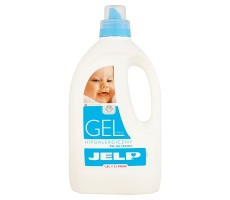 JELP Fresh Hipoalergiczny Żel do prania 1,5L