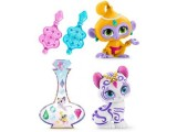 Fisher Price - Shimmer and Shine - Zwierzaki Tala i Nahal