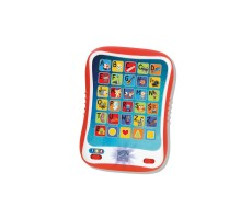 Smily Play Bystry Tablet 12m+