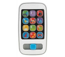 Fisher Price Smartfonik Malucha PL