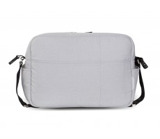 Xlander Torba X-Bag Morning Grey
