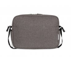 Xlander Torba X-Bag Evening Grey