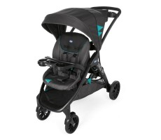 Chicco Wóżek spacerowy Stroll'in 2 Octane