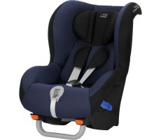 Britax Max-Way 9-25 kg MOONLIGHT BLUE