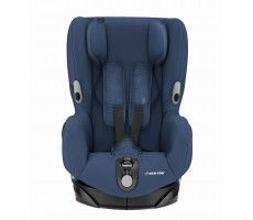 Maxi Cosi Axiss 9-18 kg NOMAD BLUE
