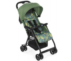 Chicco Wózek spacerowy Ohlala Tropical Jungle Special Edition
