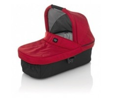 Britax Gondola SMILE RED