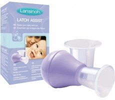 Lansinoh ASSIST Asystent Laktacyjny