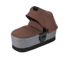 BRITAX Gondola AFFINITY 2 WOOD BROWN